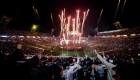 ¿Ven los hispanos el Super Bowl?