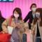 Las acciones chinas están teniendo su peor día en más de ocho meses a medida que se propaga el coronavirus