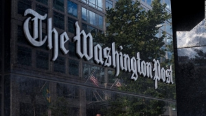 Washington Post criticado reportera tuits Kobe