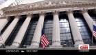 ¿Seguirá subiendo los mercados en 2020?