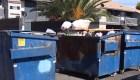 Ya'ax: una iniciativa contra la contaminación ambiental