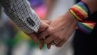 EE.UU.: Informe de desempleo incluye a matrimonios gays
