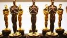 Los grandes favoritos de los Oscar 2020