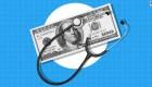 Sanders, un paso adelante: ¿el secreto es la salud pública?