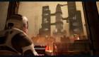 Nvidia presenta su plataforma streaming de video juegos