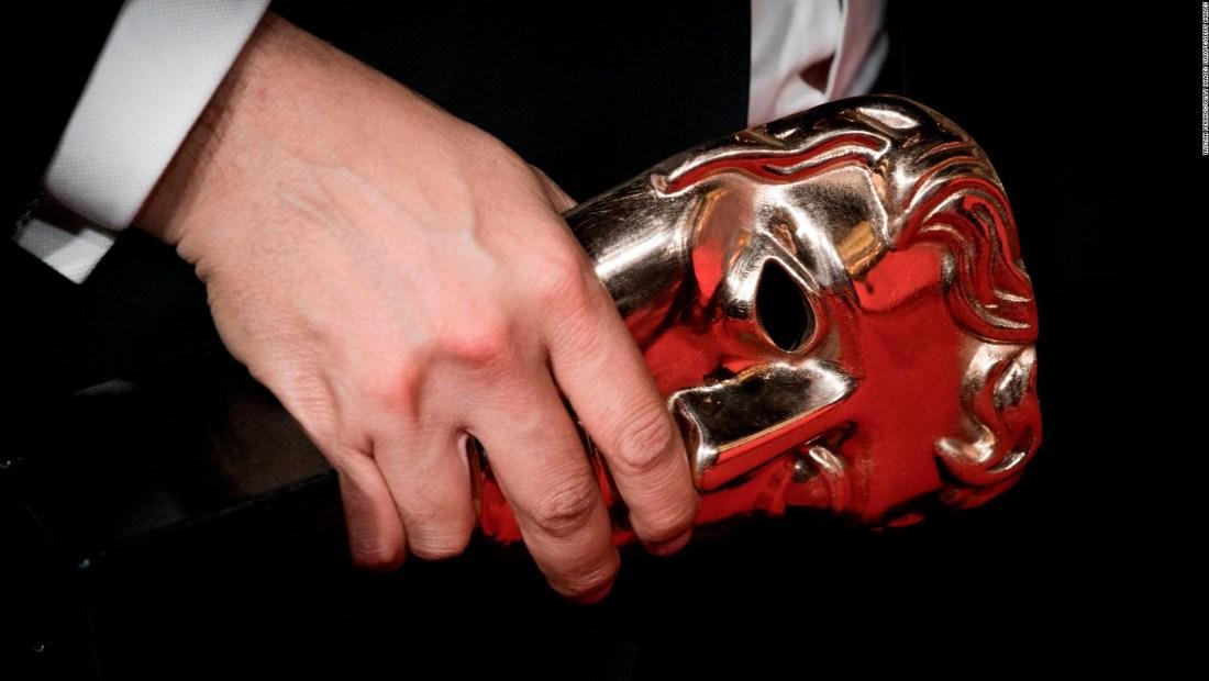Lo más destacado de los premios BAFTA