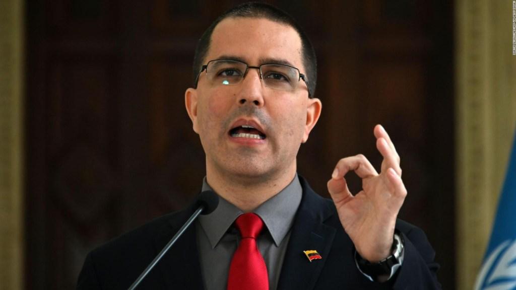 5 cosas para hoy: Comisión de la OEA viaja a Venezuela y más