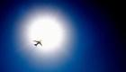 Aerolíneas reportan pérdidas multimillonarias por el coronavirus