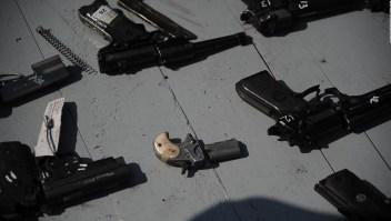 AMLO anuncia viaje a estados con problemas de violencia