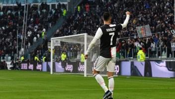 Cristiano Ronaldo y Neymar cumplen años