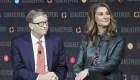 Coronavirus: Millonaria donación de Bill y Melinda Gates