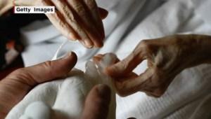 Holanda: debaten sobre la píldora del suicidio