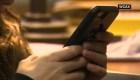 ¿Por qué textear mientras caminas puede ser mortal?