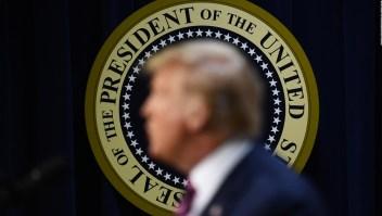 ¿Quién gana y quién pierde en la política de EE.UU.?