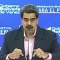 """Maduro: """"Donald Trump no podrás con Venezuela"""""""