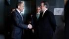Rusia ve a México como aliado comercial