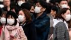Medios estatales chino alientan a la población