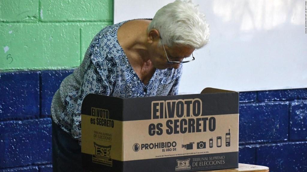 En Costa Rica quieren reforzar liderazgo de las mujeres