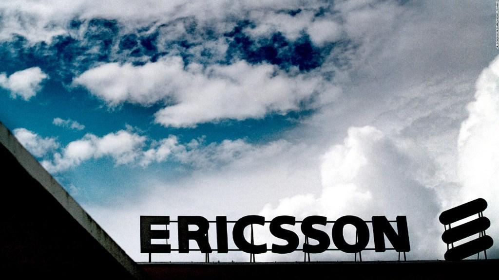 Ericsson no irá al Mobile World Congress por el coronavirus