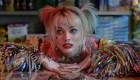 """Margot Robbie: """"Los cómics son una forma de arte"""""""