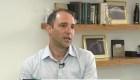Satellogic, la empresa argentina que crea nanosatélites