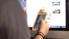 Abuso del celular en adolescentes causa ansiedad y depresión