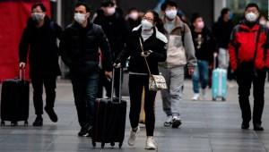 Los riesgos y el impacto de un virus para Latinoamérica
