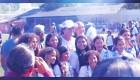Carlos Vives se propone impulsar el barrio Pescaíto