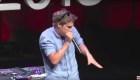 YouTube: las cinco charlas TED más vistas