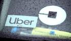 Pesadilla a bordo de un Uber
