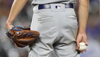 Los mayores escándalos en el deporte
