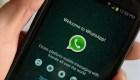 Cerca de 1 de cada 4 personas en el mundo usan Whatsapp