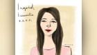 Feminicidio de Ingrid Escamilla: repudian fotos publicadas
