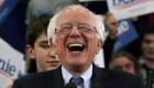 ¿Es inevitable la candidatura demócrata de Bernie Sanders?