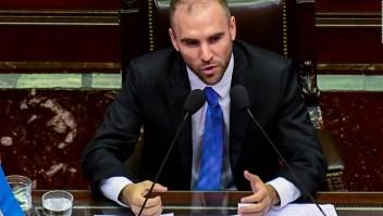 Argentina: ¿con quién se está negociando la deuda realmente?