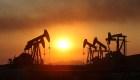 El impacto del coronavirus en el petróleo