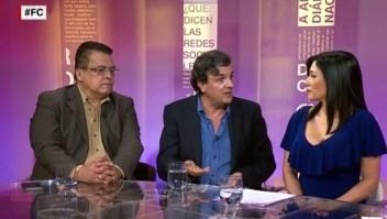 ¿Por qué cambian los gobiernos latinoamericanos las leyes fiscales?