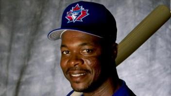 Luto en el béisbol por el fallecimiento de Tony Fernández