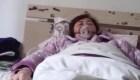 Piden que atiendan a personas con coronavirus en Wuhan