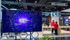 Estados Unidos advierte sobre Huawei