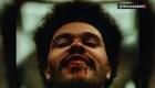 """""""The Weeknd"""" es tendencia mundial"""