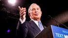 Bloomberg está gastando millones en campaña: ¿es legal?