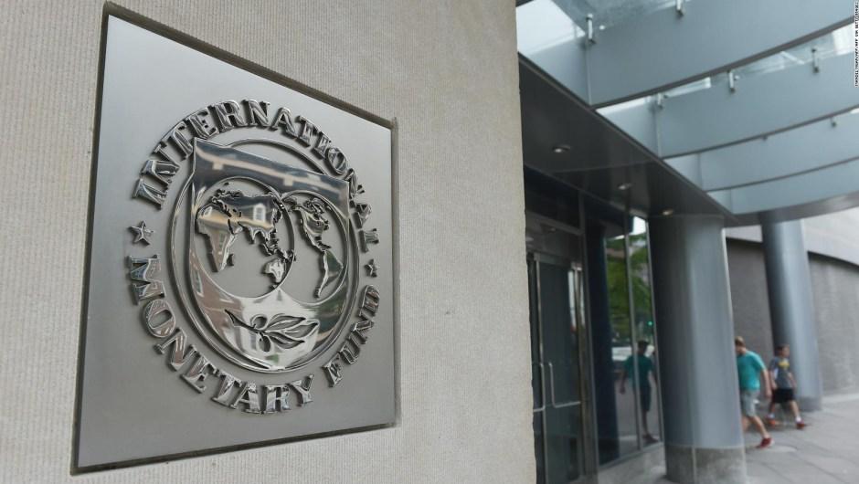 ¿Qué pidió el FMI para que Argentina pueda pagar la deuda?