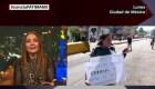 Guille se expresa sobre la violencia contra la mujer en México