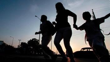 ¿Puede México sobrevivir un día sin mujeres?
