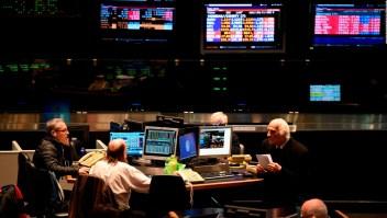 Argentina: la reacción de los mercados tras el anuncio del FMI