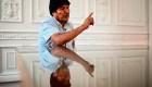 Bolivia: Evo Morales inhabilitado para ser candidato a senador