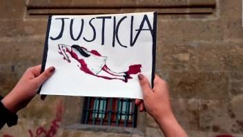 ¿Cómo sensibilizar a los medios sobre los feminicidios?