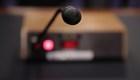 Facebook pagará a usuarios por grabar su voz