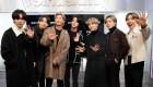 Las cinco canciones más exitosas de BTS